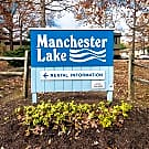 Manchester Lake - Richmond, VA 23224