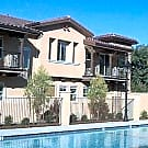 Parkside Villas - Simi Valley, California 93063