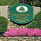 Sagamore Court - Portsmouth, New Hampshire 3801