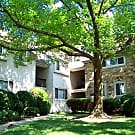 Heritage Square Apartments - Aberdeen, New Jersey 7747