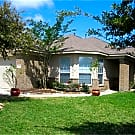 Immaculate 3 Bedroom in Spring  ISD - Spring, TX 77386