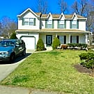 6025 Hosta Ct, Elkridge, MD, 21075 - Elkridge, MD 21075