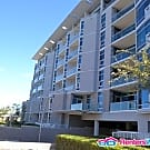 1 Bed High End Condo in Tempe!!!Bridgeview... - Tempe, AZ 85281