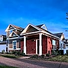 Westbrook Crossing - Collierville, TN 38017