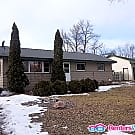 Wonderful 4BD/1BA Home in Brooklyn Center - Brooklyn Center, MN 55430