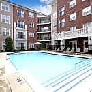 The Alexander at Ghent Apartment Homes - Norfolk, VA 23510
