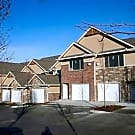 Bellbrook Townhome Apartments - Gretna, NE 68028