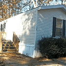 2 bedroom, 1 bath home available - Acworth, GA 30102