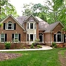 2300 Laurelford Ln - PENDING LEASE - Wake Forest, NC 27587