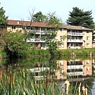 Willow Lake Apartment Homes - Laurel, MD 20708
