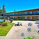 Timberlane Apartments - Hayward, CA 94544