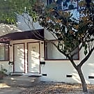 Recently renovated townhouse in conveniently locat - Santa Rosa, CA 95404