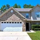 Welcome Home! 1123 Windsor Parkway, Moody 35004 - Moody, AL 35004