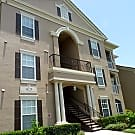 Beautiful 1/1 Condo In Hunters Creek - Orlando, FL 32837
