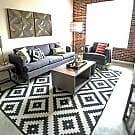 Warehouse and Factory Apartments - College Station, TX 77840