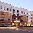 The Ridgewood By Windsor - Fairfax, VA 22030