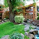 Springs Of Country Woods - Midvale, Utah 84047
