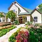 Stonebriar Of Frisco - Frisco, TX 75034