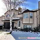 Pet Friendly Quite Dead End Street. Backs to... - Kearns, UT 84118