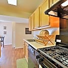 Carriage Hill - Randallstown, MD 21133