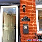 Lovely 3/2 Townhouse in Desirable Fells... - Baltimore, MD 21231