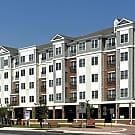 Mission Place - Jessup, MD 20794