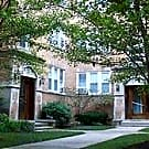 Ashland Manor - Chicago, Illinois 60640