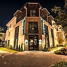 The Encore Apartments - Plano, TX 75024