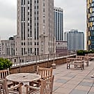 3 Bed, 2 Bath with Large Living Area, Generous Clo - New York, NY 10005
