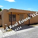 Apartment With Extra property - Las Cruces, NM 88007