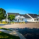 The Village at Avon Apartments - Avon, OH 44011
