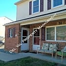 2 Bedroom 2Nd Floor Apartment In Twin - Conshohocken, PA 19428