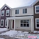 Brand New 3BD/2.5BA Townhouse in Maple Grove - Maple Grove, MN 55369
