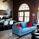 Ballpark Lofts - Saint Louis, MO 63102