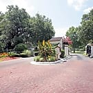 Plantation Oaks - Charleston, South Carolina 29414