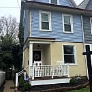448 Washington Ave, Newtown, PA, 18940 - Newton, PA 18940