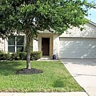Sparkling 4 bedroom plus office in Teravista! - Round Rock, TX 78665