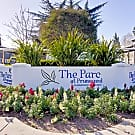 The Parc At Pruneyard - Campbell, CA 95008