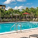 Plantation Gardens Apartment Homes - Plantation, FL 33324