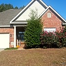 173 Rosemont Court - Enterprise, AL 36330