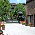 Foxfire Apartments - Laurel, MD 20708