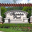 Thornton Park At Gate Parkway - Jacksonville, FL 32216