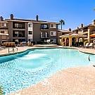 Chazal Scottsdale - Scottsdale, AZ 85257