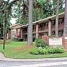 Carriage Hill Apartments - Fayetteville, NC 28303