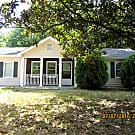 Small Ranch Home Near Lake Lanier - Cumming, GA 30041