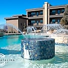 Catalina West Apartments - Lubbock, TX 79407