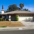 Property ID# 571309309725-3 Bed/2 Bath, Moreno ... - Moreno Valley, CA 92557