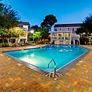 Jamestown Estates - Pensacola, FL 32503