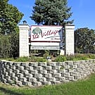 The Villages On Maple - Lisle, IL 60532
