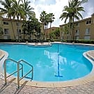 The Barrington Club - Coral Springs, FL 33065